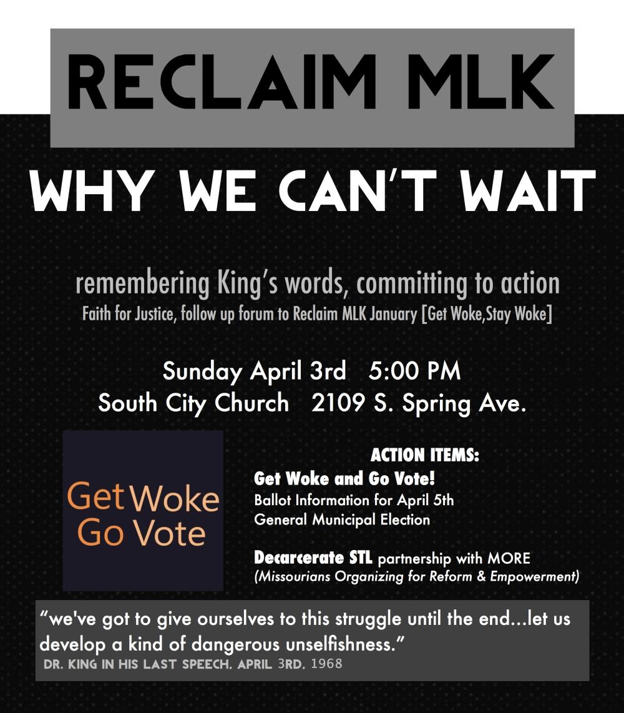 MLK April16.jpg